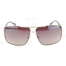 Korea style Sunglasses