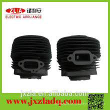 Hersteller Preis Benzin Kettensäge Motor Luftzylinder