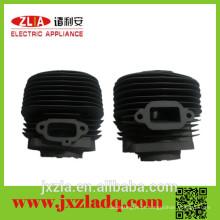 Preço do fabricante cilindro de ar do motor da motosserra da gasolina