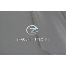 Fd Nylon Taslon with TPU Coating 10k/5k Eco Friendly (ZCFF055)