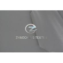 Fd Нейлон Taslon с покрытием TPU 10k / 5k Экологичный (ZCFF055)