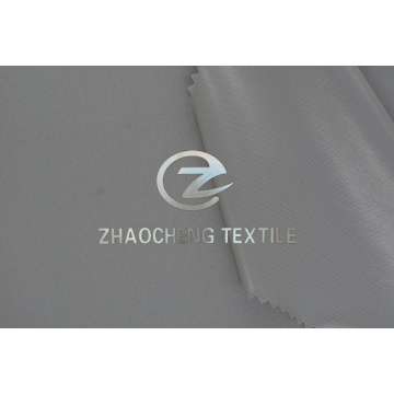 Fd Nylon Taslon with TPU Coating 10k/5k Eco Friendly (ZCFF055)