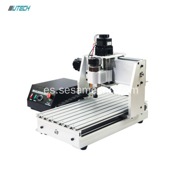 Mini Nc Studio Controller Cnc Router Machine