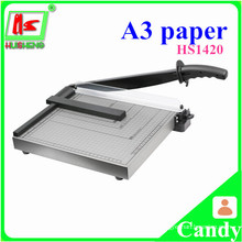 A3 A4 paper cutter machine, a3 manual paper cutter