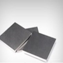 Square Blank Plate of Tungsten Carbide From Zhuzhou Hongtong