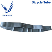 Thick Racing Tire Inner Tube