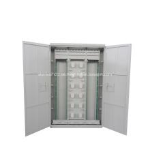 1440 Kerne Indoor Optical Fibre Verteiler Rahmen
