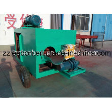 Hohe Qualität von Leabon Logs Entrindungsmaschine