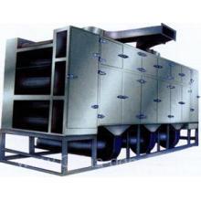 Dw Mesh Belt Drying Machine