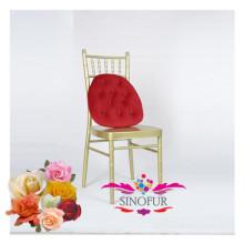 Mesas de cadeiras de comida de alta qualidade