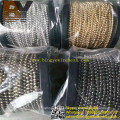 Retaining Chain, Ball Chain Curtain, Curtain Wall Covering