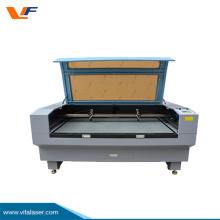 High Precision CO2 Laser Cutting Machine Price