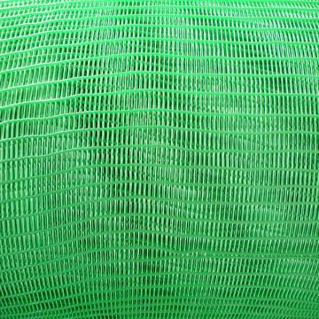 Mesh Screen Anti Insect