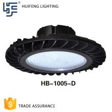 UFO 150w llevó la alta luz de la bahía de China