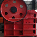 Quarry Jaw Crusher PE750X1060 PE1000X1200 PE1200X1500