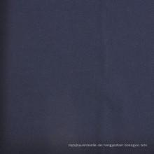 32s Rayon Nylon Spandex Stoff