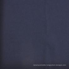 32s Rayon Nylon Spandex Fabric
