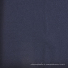 32s Rayon Nylon Spandex tecido