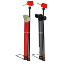Outdoor Hand Air Pump for Road Bike