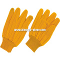 Heat Resitant Cotton Working Glove