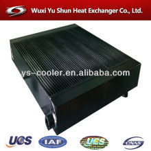 industrial chiller / industrial cooler / industrial radiator / industrial heat exchanger