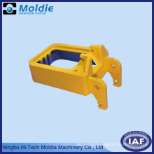 Aluminium Die Casting Parts for Home