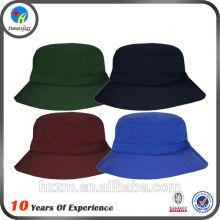 wholesale custom women bucket hat