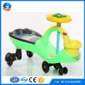 2016 Best selling ride on toys swing car baby,wiggle swing car,children swing car plasma car