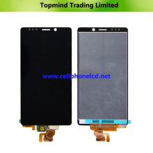Original LCD with Touch Screen for Sony Xperia T LT30P LT30I