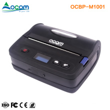 OCBP-M1001:4 Inch Mini Bluetooth Thermal Label Printer