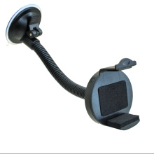 Universal Adjustable Suction Windshield Mount Stand Phone Holder 2503