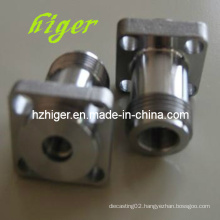Custom Precision Machining CNC Parts Products