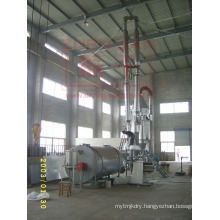 Hotsale High Quality Fg Series Airflow Dryer