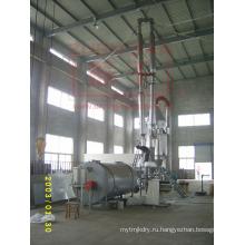 Hotsale High Quality Fg Series Воздушный осушитель