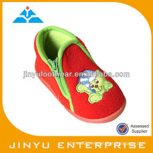 Infant winter casual shoe