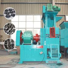 Save Cost Steel Slag Hydraulic Briquette Machine