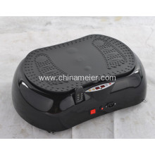 Factory Price for Offer Vibration Plate,Popular Oscillator Vibrator Machine,Vibration Plate Fitness Machine From China Manufacturer New Fitness Vibration Machine export to Brunei Darussalam Exporter