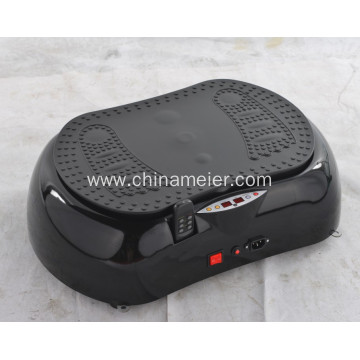 small vibration machine with lower price
