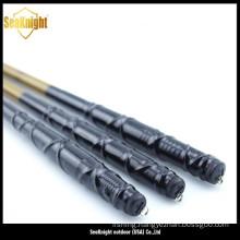 Favorite Series Bamboo Fishing Rod