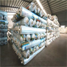 Película de plástico para invernaderos de película agrícola de LDPE