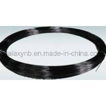 Vente chaude 0.18mm fil de molybdène rouleau