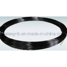 Hot Sale 0.18mm Molybdenum Roll Wire