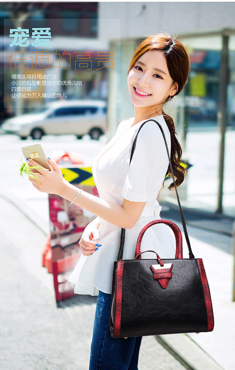 lady hand bags x16604 (8)