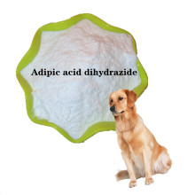 Buy online CAS1071-93-8  Adipic acid dihydrazide powder