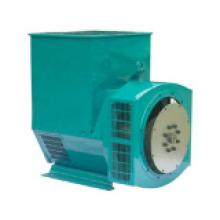 Generador sin escobillas Stamford (WHW)