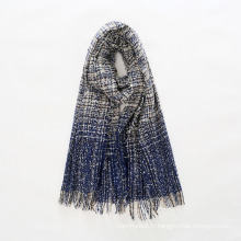 Foulard Cachemire Feel Aloft (SP288)