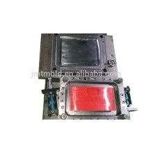 Specification Customized Plastic Box Drawer Mould