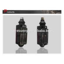 Special hot sell 10a elevator rotary limit switches