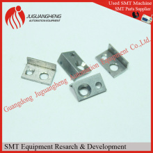 Stainless Steel SMT PM64611 NXT 32MM MARK Cover
