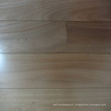 Australian Blackbutt Engineered Timber Flooring